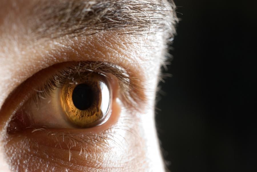 Terapia genowa nadzieją dla pacjentów ze schorzeniami oczu