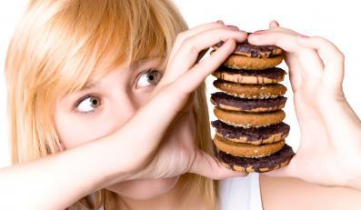 Ile kalorii ma potrawa? Musisz to wiedzieć, aby schudnąć