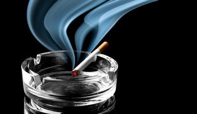 Nastolatki bardziej narażone na negatywne skutki biernego palenia