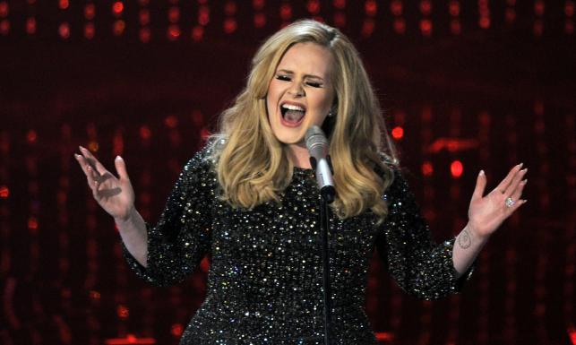 10 piosenek, które najlepiej koją skołatane nerwy