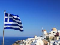 S&P zastanawia się nad obniżeniem ratingu Grecji