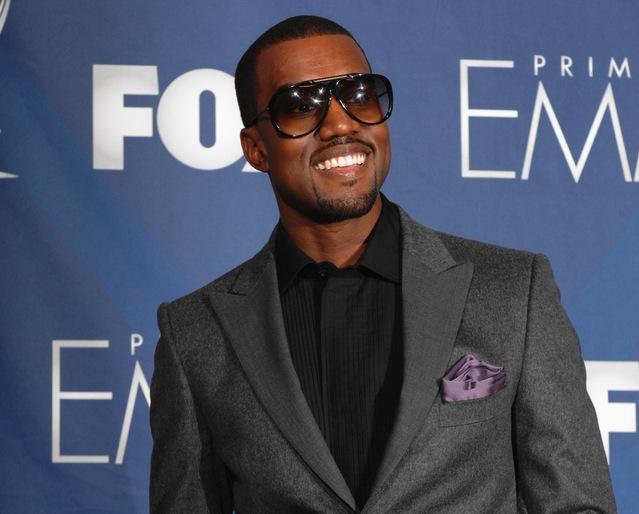 Nowa piosenka Kanye Westa znieważa chorych?