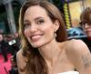 7. Angelina Jolie