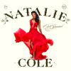 """Natalie Cole na okładce """"Natalie Cole en Espanol"""""""