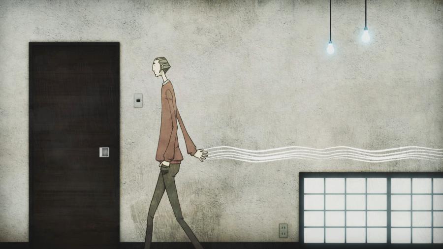 De_Riria_Subasutaimu