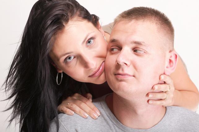 Nachalne zachowania kobiet, których mężczyźni nie znoszą