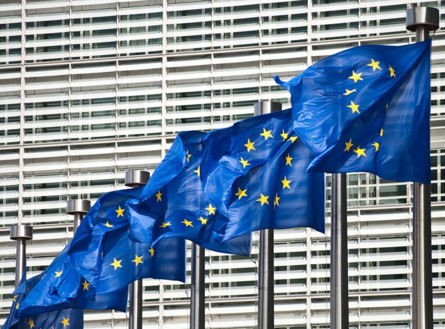 Na Unii zarobiliśmy 20 miliardów euro
