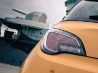 Który samochód i z jakim silnikiem to strzał w 10? Oto najlepsze modele na rynku
