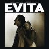 """Madonna na okładce albumu z muzyką do filmu """"Evita"""""""