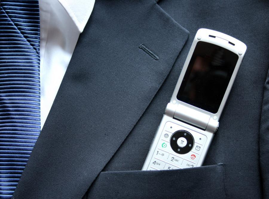 Jak zmienić operatora GSM w jeden dzień