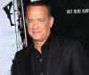 Tom Hanks zadebiutował jako pisarz
