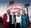 """""""Last Vegas"""""""