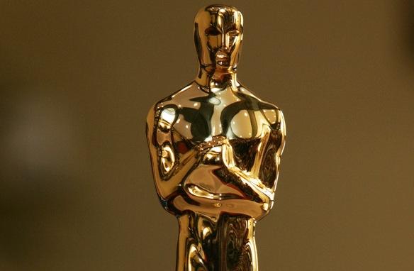16 stycznia poznamy listę nominowanych do Oscarów