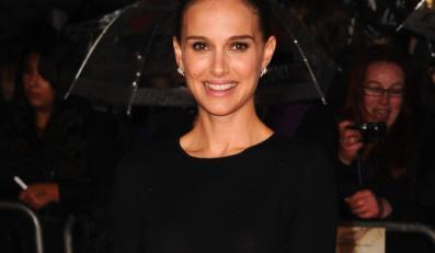 Natalie Portman zadebiutuje jako reżyserka