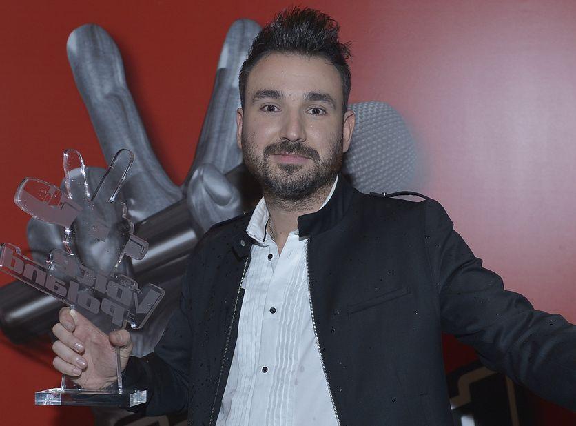 Mateusz Ziółko wygrał \