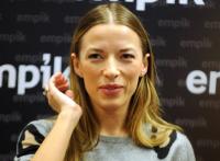 Ewa Chodakowska - trenerka wszystkich Polek