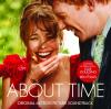 """About Time"" – soundtrack"