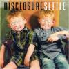 "3. ""Settle"" - Disclosure"