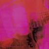 """2. """"m b v"""" –My Bloody Valentine"""