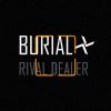 """""""Rival Dealer EP"""" –Burial"""