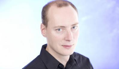 Bartłomiej Niedziński