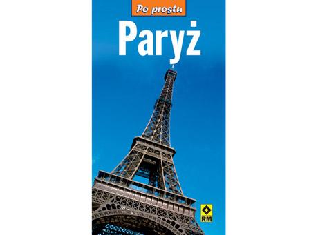 Zobacz wszystkie atrakcje Paryża