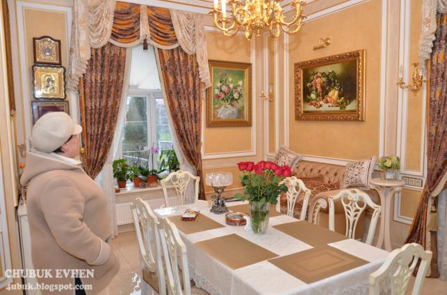 Dom Wiktora Pszonki