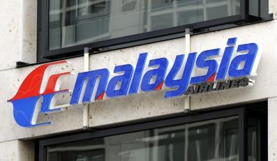 Malezyjskie linie lotnicze