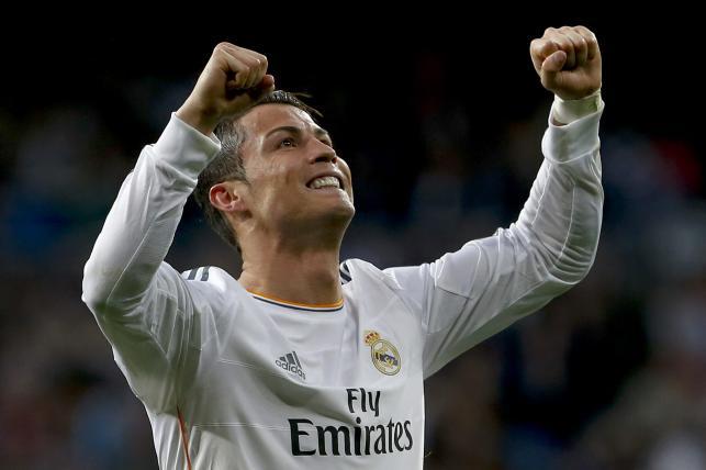 Oto najbogatsi piłkarze świata