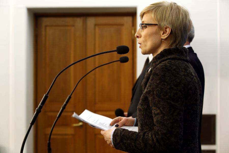 Beata Gosiewska