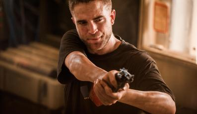 "12 hitów prosto z Cannes: ""The Rover"""