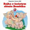 Seria o Bombiku Bogusława Zemana