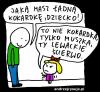mem / źródło: andrzejrysuje.pl