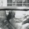 Lana Del Rey sobie sama...