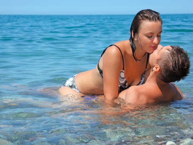 Мужчина и женщина: Как разнообразить отношения? Рейтинг самых популярных м
