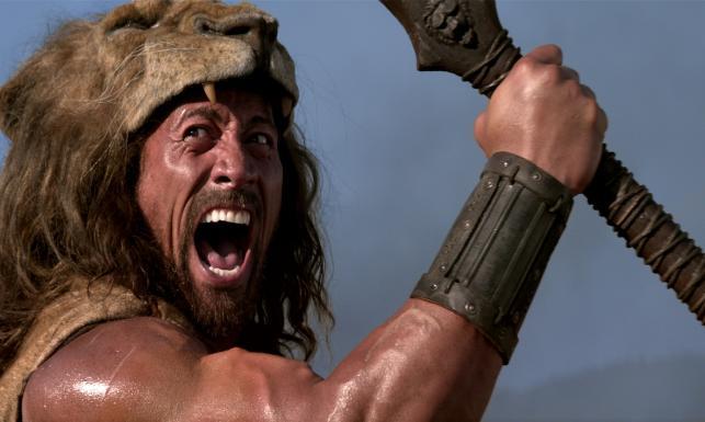 Herkules daje radę czy nie? Krytycy o głośnej superprodukcji [ZDJĘCIA]