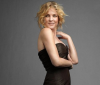 """""""Who Are You"""" –Vince Benedetti meets Diana Krall"""