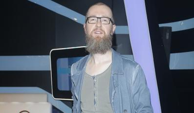 Tomasz Bagiński