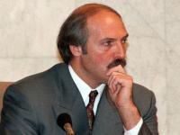Historyk, nauczyciel, ostatni dyktator Europy. Łukaszenka,jakiego nie znacie