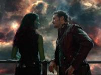 """""""Strażnicy Galaktyki"""": Blockbuster idealny i największy hit 2014 na DVD i Blu-ray"""