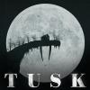 """""""Tusk"""" śmieszny i starszny w wersji Kevina Smitha"""