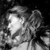 Jessie Ware – objawienie muzyki pop