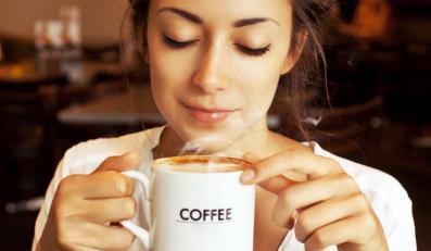 Kawa chroni przed stwardnieniem rozsianym