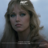 Dziewczyny Bonda: Stacey Sutton (Tanya Roberts)