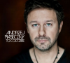 "Rok 2012: ""To co dobre"" – Andrzej Piaseczny"