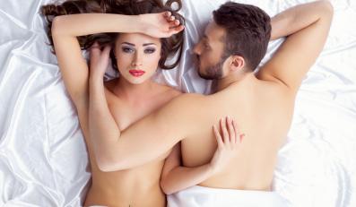 Jakie kobiety zdradzają najczęściej?