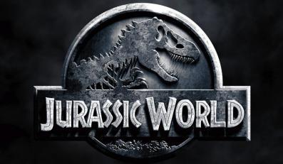 """""""Jurassic World"""" otwiera swoje podwoje"""