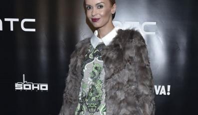 Ewelina Rydzyńska