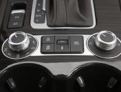 Niemcy wprowadzają do Polski nowy model 4x4