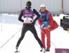 Justyna Kowalczyk: Oszukiwałam trenera. Ukrywałam, że krew mi cieknie z nosa